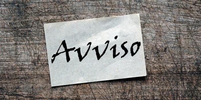 FONDO DI SOSTEGNO ALLE ATTIVITA' ECONOMICHE, ARTIGIANALI E COMMERCIALI DEI COMUNI DELLE AREE INTERNE